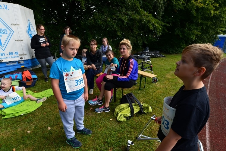 sportivationstag_2016_001