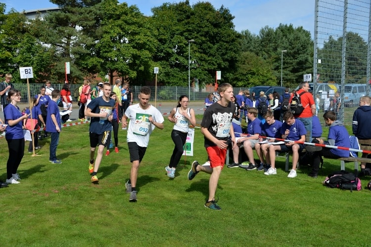 sportivationstag_2016_027
