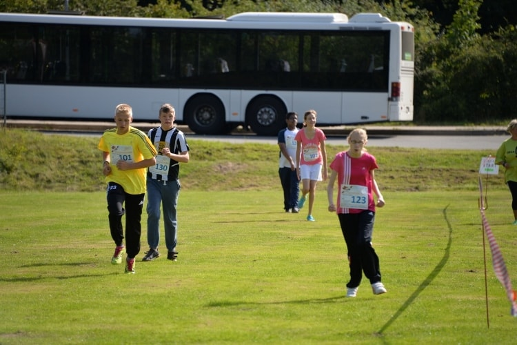 sportivationstag_2016_029