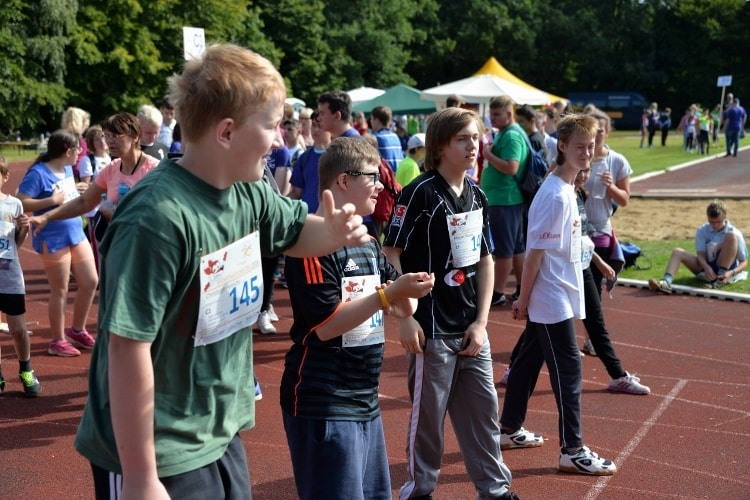 sportivationstag_2016_033