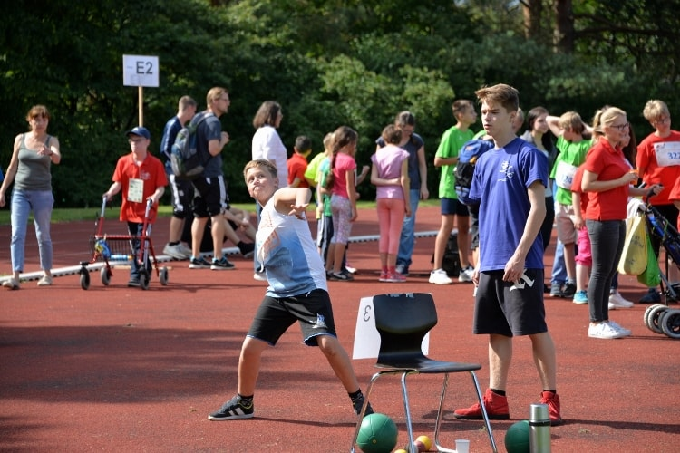 sportivationstag_2016_045