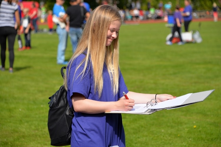sportivationstag_2016_046