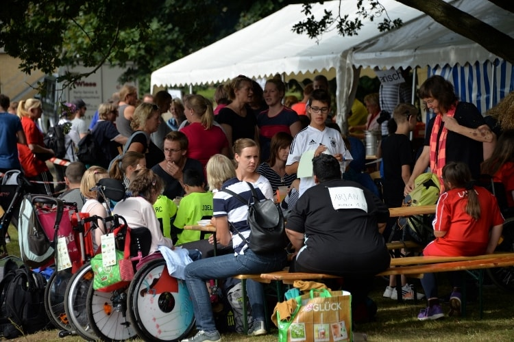 sportivationstag_2016_050