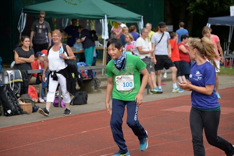 sportivationstag_2016_053