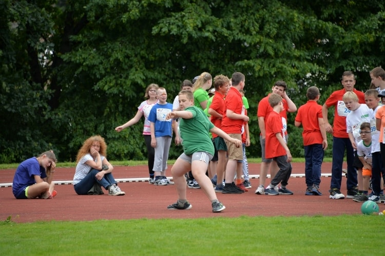 sportivationstag_2016_059